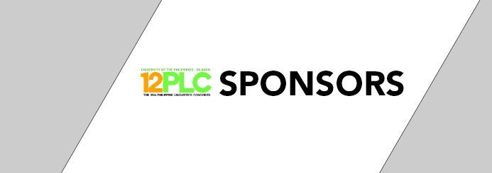 12PLC Sponsors Banners