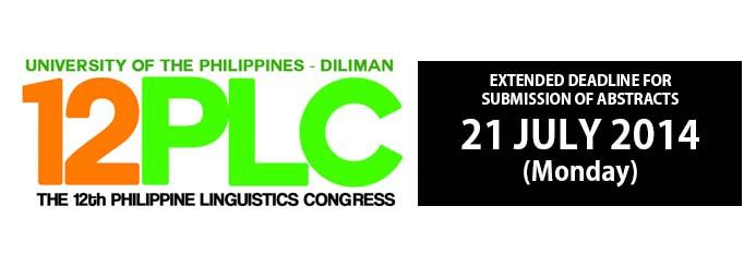 12PLC Website Banner Extended