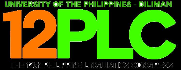 12PLC Logo Study TRUE