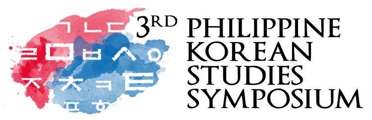 3PKSS Logo