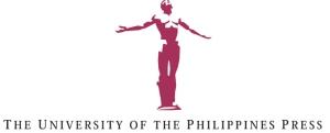upp-oblation-logo1